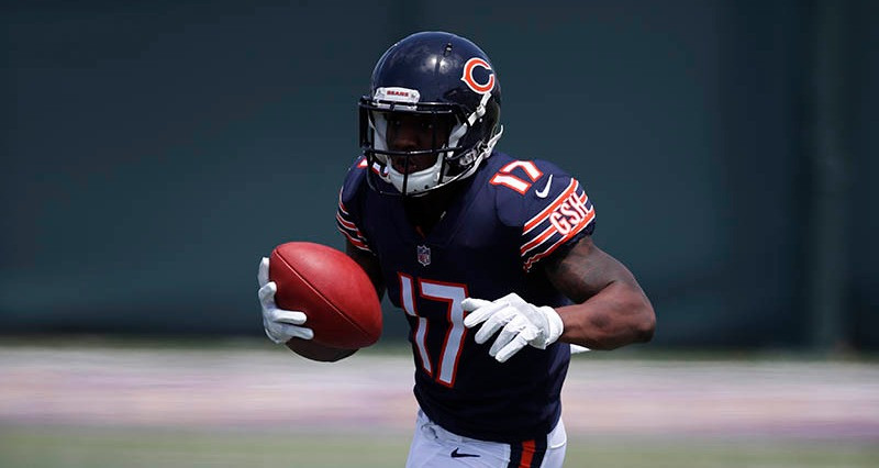 Image result for anthony miller bears